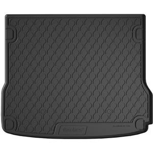 Protectie portbagaj MTR GL1101, Audi Q5, 2011 - 2016 AUTGL1101