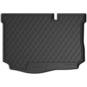 Protectie portbagaj MTR GL1309, Ford Fiesta 2017 - Prezent AUTGL1309