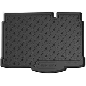 Protectie portbagaj MTR GL1417, Opel Corsa E, 2014 - Prezent AUTGL1417