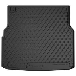 Protectie portbagaj MTR GL1706, Mercedes C-Class, 2014 - Prezent AUTGL1706