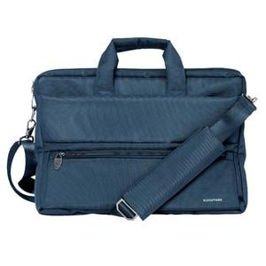 "Geanta laptop PROMATE Apollo-MB, 15.6"", albastru GNTAPOLLOMBBL"