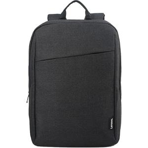 "Rucsac laptop LENOVO B210, 15.6"", negru GNTGX40Q17225"