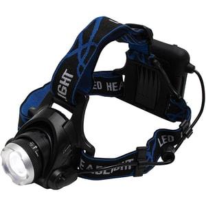 Lanterna frontala cu LED HOME HLM 5R LANHLM5R