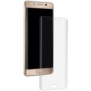 Folie protectie pentru Huawei MATE 9 PRO, SMART PROTECTION, display, polimer, transparent AFS1860