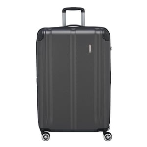 Troler TRAVELITE City, 77 cm, antracit VTRIN07304904