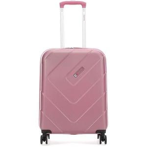 Troler TRAVELITE Kalisto IN074440-15S, 55 cm, roz VTRIN074440-15S
