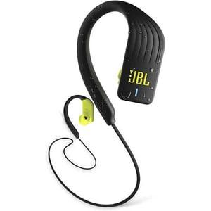 Casti JBL Endurance Sprint, Bluetooth, In-ear, Microfon, galben CASENSPRINTBNL