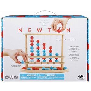 Joc de societate SPIN MASTER Newton 6044800, 8 ani+, 2 jucatori JOC6044800