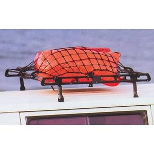 Plasa elastica pentru bagaje LAMPA LAM60262 AUTLAM60262