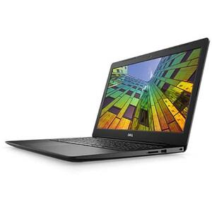 "Laptop DELL Vostro 3583, Intel Core i5-8265U pana la 3.9GHz, 15.6"" Full HD, 8GB, SSD 256GB, Intel UHD Graphics 620, Linux, negru LAP3583I58256NO"