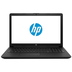 "Laptop HP 15-da0040nq, Intel® Core™ i5-8250U pana la 3.4GHz, 15.6"" Full HD, 8GB, 1TB, NVIDIA GeFoce MX130 4GB, Free Dos LAP4MF94EA"