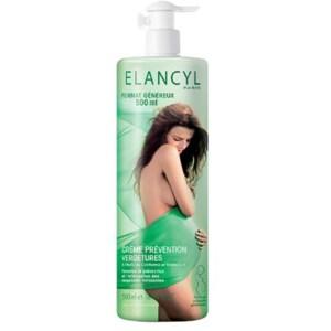 Crema anti-vergeturi ELANCYL 31414, 500ml LOT31414