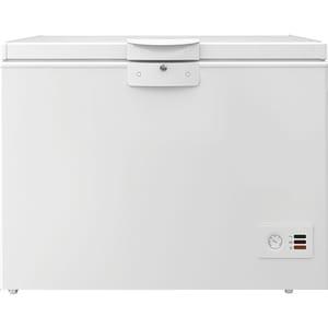 Lada frigorifica ARCTIC O30+, 298 l, H 86 cm, Clasa A+, alb LZFO30PLUS