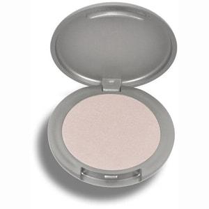 Fard de pleoape Bio SARYA Couture Makeup, Vanilla, 3.5g MCH21021