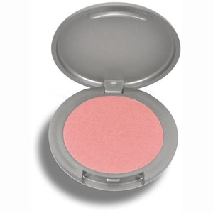 Fard de pleoape Bio SARYA Couture Makeup, Pastel Me, 3.5g MCH21022