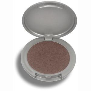 Fard de pleoape Bio SARYA Couture Makeup, Mocha, 3.5g MCH21023