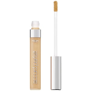 Corector L'OREAL PARIS True Match, 3D/W Golden, 6.8ml MCHA9343600