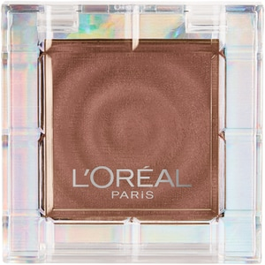 Fard de pleoape L'OREAL PARIS Color Queen, 02 Force, 3.8g MCHA9752700
