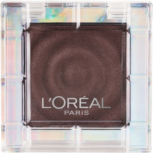 Fard de pleoape L'OREAL PARIS Color Queen, 13 Dignity, 3.8g MCHA9753800