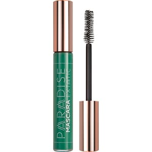 Mascara L'OREAL PARIS Paradise Extatic, Green, 5.9ml MCHA9784800