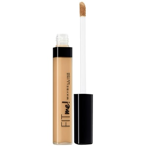 Corector MAYBELLINE NEW YORK Fit Me Matte&Poreless, 30 Honey, 6.8ml MCHB1904801