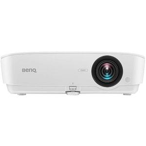 Videoproiector BENQ MH535, Full HD 1920 x 1080p, 3500 lumeni, alb VPRMH535