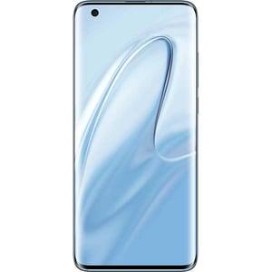 Telefon XIAOMI Mi 10, 256GB, 8GB, Dual SIM, Twilight Grey SMTMI10256GY