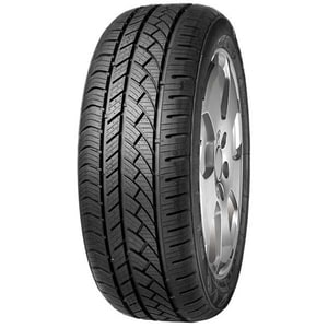 Anvelopa all season MINERVA 205/65 R15 94V EMIZERO 4S CAUA1482MW