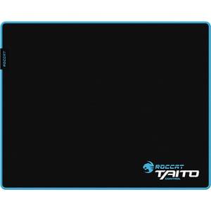 Mouse Pad Gaming ROCCAT Taito Control, marime Mini, negru MPD191489