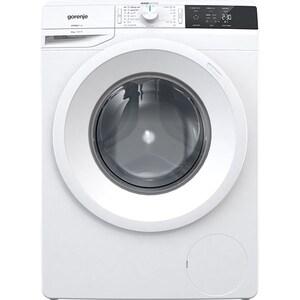 Masina de spalat rufe frontala GORENJE WE64S3, WaveActive, 6kg, 1400rpm, Clasa A+++, alb MSFWE64S3