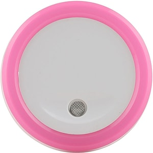 Lampa de veghe MYRIA MY5204PK, 0.32W, roz LVEMY5204PK