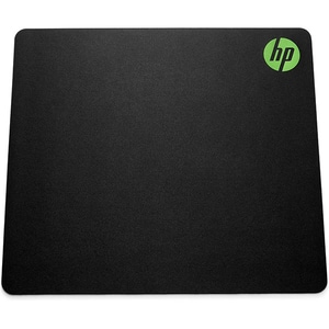 Mouse Pad Gaming HP Pavilion 300, negru MPD4PZ84AA