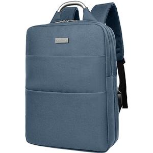 "Rucsac laptop PROMATE Nova-BP, 15.6"", albastru GNTNOVABPBLUE"
