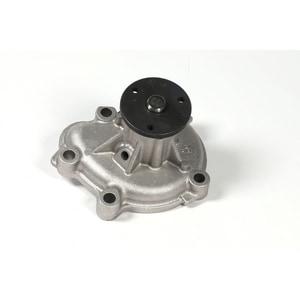 Pompa de apa HEPU P326, Opel, 1.7 CDTI AUTP326