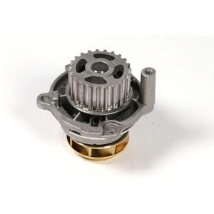 Pompa de apa HEPU P545, VW, Audi, 1.6 , 2.0 FSI AUTP545