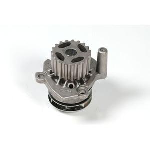 Pompa de apa HEPU P655, VW, Audi, 2.0 TDI AUTP655