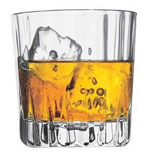 Set pahare whiskey PASABAHCE Antalya, 6 buc PAH1034721