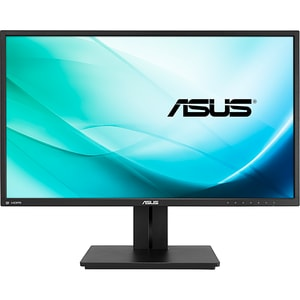 "Monitor LED IPS ASUS PB27UQ, 27"" Wide Screen, 4K UHD, 60Hz, negru MONPB27UQ"