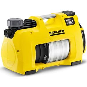 Pompa pentru gradina KARCHER BP5 Home&Garden, 1000W PMP16453550