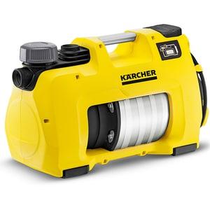 Pompa pentru gradina KARCHER BP7 Home&Garden, 1200W PMP16453730
