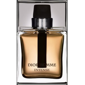 Apa de parfum CHRISTIAN DIOR Homme Intense, Barbati, 100ml PRF1105917
