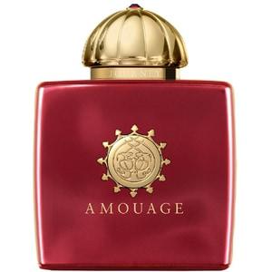 Apa de parfum AMOUAGE Journey, Femei, 100ml PRF126646