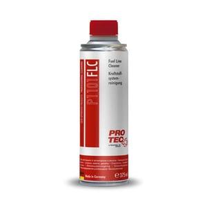 Aditiv curatare sistem alimentare, FUEL LINE CLEANER PROTEC (BENZINA) 375 ML AUTPRO1101