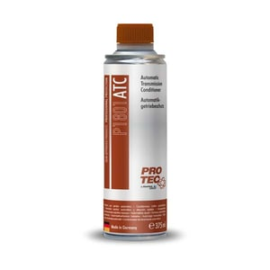 Aditiv ulei cutie automata, Automatic Transmission Conditioner PROTEC 375 ML AUTPRO1801