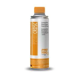 Solutie curatare depuneri de pe sistemul de injectie Diesel , COMMON RAIL DIESEL SYSTEM PROTEC 375 ML AUTPRO2101