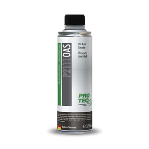 Tratament ulei antifum, OIL ANTI SMOKE PROTEC 375 ML AUTPRO2111
