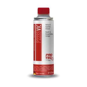 Solutie curatat injectoare si supape, VALVES & INJECTIONS PROTEC 375 ML AUTPRO2233