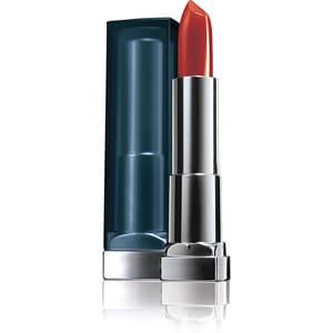 Ruj MAYBELLINE NEW YORK Color Sensational Creamy Mattes, 970 Daring Ruby, 5.7g RUJB2540100