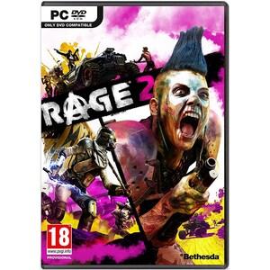 Rage 2 PC JOCPCRAGE2