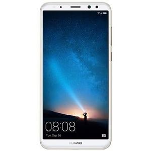 Telefon HUAWEI Mate 10 Lite, 64 GB, 4GB RAM, Dual SIM, Gold SMTMATE10LITEGD